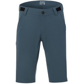 Giro Arc Korte Broek Heren, true spruce